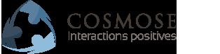 Cosmose