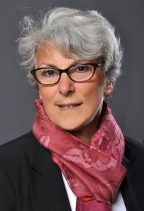 Joelle Happe Antoni
